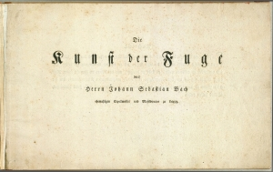 Title_page_of_The_Art_of_Fugue